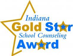 Gold Star School