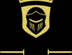 Penn Kingsmen Logo