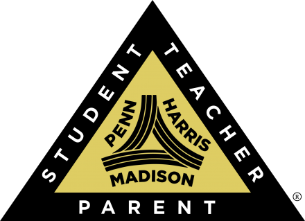 P-H-M Triangle